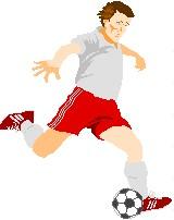Fußballer ikon1