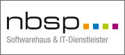 nbsp-logo