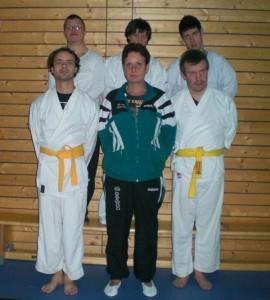 K800_19_St.Hildegard Gr. 2 Karate 027